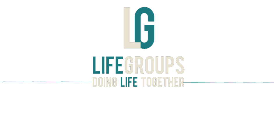 Life Group Slider