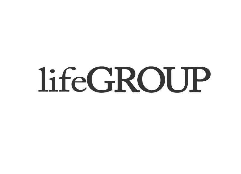 LifeGroup Slider