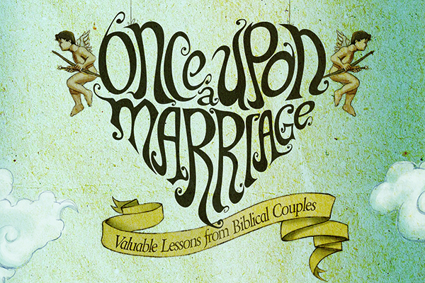 Once_Upon_A_Marriage_-_Banner_4 - web